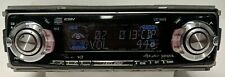 ECLIPSE  FUJITSU TEN CD5425 - CD Player Audiophile EQ SAT HD Radio *W/CD Key!!*