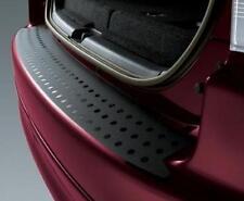 2004 - 2006 Oem Factory Scion Xb Rear Bumper Protector 00016-79090
