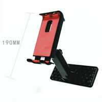 Tablet i Pad Extension Bracket Mount Holder for DJI MAVIC PRO/Air 2 RC FPV Drone