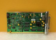 HP / Agilent 03588-66522 Rev: A, Sum Phase Detector Board Assy., for 3588A, etc.
