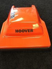 Decade Hoover Hood Nos