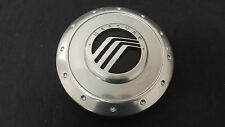 Mercury Mountaineer Wheel Center Cap 3L24-1A096-DA 02 03 04 05 06 07