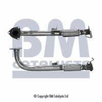 Fit with ROVER 620 Exhaust Fr Down Pipe 70195 2.0 7/1994-3/1996