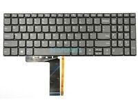 Lenovo Ideapad 720S-15ISK 720S-15IKB V330-15IKBV330-15ISK Keyboard US Backlit