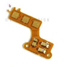 Samsung Galaxy S5 G900T G900V G900P G900A Volume Key Button Module Flex Cable