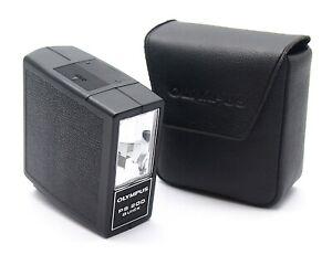 Olympus PS200 Quick Flash Unit for Olympus Trip - UK Dealer