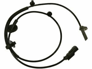 For 2009-2017 Chevrolet Traverse ABS Speed Sensor Front SMP 54412WR 2010 2011