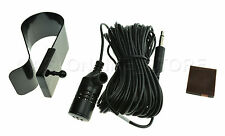 ALPINE PXA-H800 PXAH800 GENUINE MICROPHONE *PAY TODAY SHIPS TODAY*