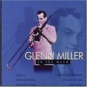 In The Mood, Glenn Miller, Very Good