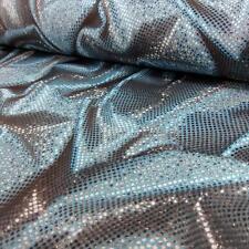 Comme création palm leaf papier peint paillettes motif moderne en relief texturé 324722