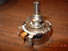 ALLIANCE HD 73 ROTOR ROTATOR POTENTIOMETER REPLACEMENT PART