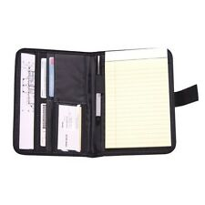 CLC Work Gear Contractors Notepad Holder