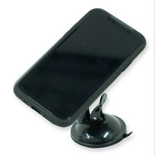 Car Mount Holder Cradle for iPhone 6s 7 8 X XR XS Samsung S7 S8 S9 PLUS