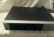 Vintage Zenith VHS HQ Video Cassette Recorder Model VR 1810-1 IN GREAT CONDITION