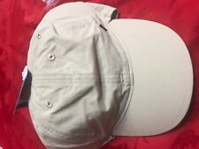 Columbia Youth Beige Junior Cachalot O/S / Tailie Unique 12$us ship