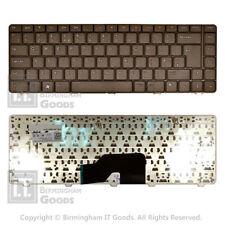 Tastiera per laptop Inspiron