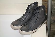 Converse Rubber Chucks Gummistiefel Gr. 40 Top Gummi Vegan Kautschuk Sneaker