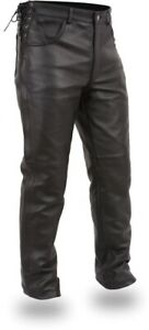 """First Manufacturing The Baron: Deep Pocket Overpant - Size: - 38"""""""