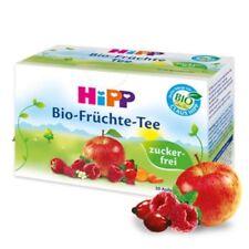 Fruit Sugar Free Baby Food