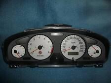 Rover MGZS MG ZS Tacho YAC001440PMP  NEU
