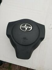 ✅ Scion xD xB Driver Wheel Air Bag Airbag OEM