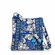 NWT Authentic Vera Bradley Hipster