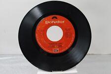 "45 RECORD 7""-PEACHES & HERB - I PLEDGE MY LOVE"