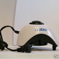 SOBO Aquarium Super Silent - 99 % -Design 0.0015Mpa 6L /min Air Pump - SB 830 A