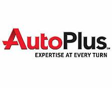 Starter Motor fits 2013-2019 Honda Accord Civic CR-V  AUTO PLUS/WILSON ELECTRIC