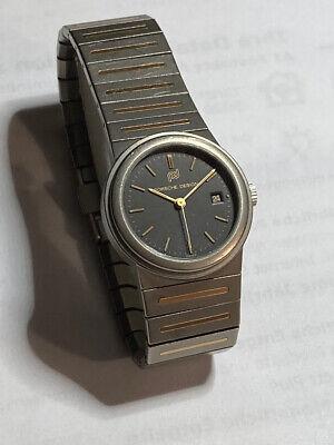 PORSCHE DESIGN Titan IWC Damen - Armbanduhr Automatic