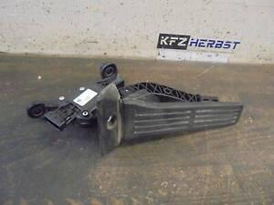 Gaspedalpotentiometer Kia CEE'D II JD 32700A6100 1.6CRDi 81kW D4FB 198898