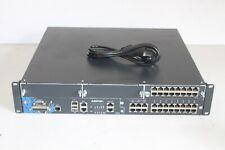 MITEL AASTRA ADS150X Gateway AXS FRA R5.3 .. UCVS + EXT2S + DL16