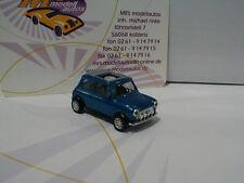 Herpa Auto-& Verkehrsmodelle für Mini Cooper