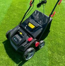 More details for artificial grass power brush/hoover/cleaner/agm400mm