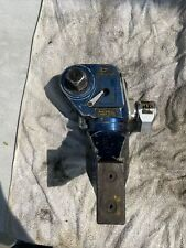 Hytorc Xlt 3 1 Hydraulic Torque Wrench Unested