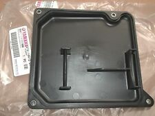 New Yamaha Air Box Cover Lid Big Bear Moto 4 Timberwolf Kodiak 250 350 400 YTM