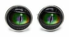 DRAON EYE CUFFLINKS MANUFACTURERS DIRECT PRICES !!!