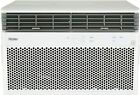 Haier 8,000 BTU Smart Electronic up to 350 sq ft. Window Air Conditioner photo