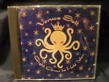 Veruca Salt - Eight Arms To Hold You