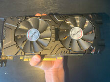 AMD afox RX 580 8gb radeon series
