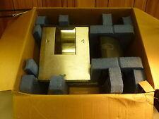 Metrologic Upc Scanner Model Ms2020 Ntep.Cc 03-056A1 Am-5493