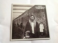 NEW CD Album Edgar Broughton Band - In Side Out (Mini LP Style Card Case)