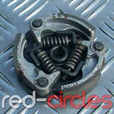 32cc 39cc liquide refroidi à l'eau minimoto mini moto bike atv 3 shoe clutch/ressorts