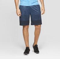Men's Fade Away Shorts - C9 Champion
