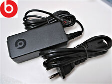New Original Beats Pill Xl 12V Power Ac Adapter Charger B0514 Dys404-120300W