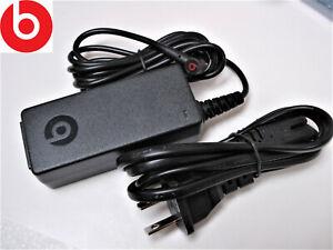 NEW Original Beats Pill XL 12V Power AC Adapter Charger B0514 DYS404-120300W