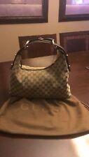 2e7b51b6c9f Gucci Soho Tote Bags   Handbags for Women for sale