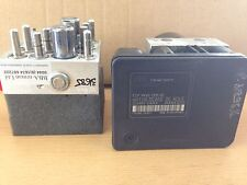 Echange Standard Bloc ABS - ATE - MK60 - 2134 - Bloc Capteur de Pression