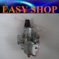 YAMAHA CARBURETOR CARBY PW80 PY80 PEEWEE80 Y-ZINGER YZINGER DIRT PIT MX BIKE