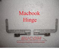 """Scharnier für Macbook 13.3"""" A1181 L & R Scharniere Set Hinge Mac Halterung"""